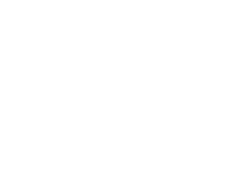 Plate working,machining,and device assembly. 製缶・機械加工・装置組立を材料から幅広く対応いたします。